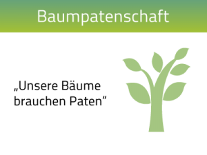 Baumpaten