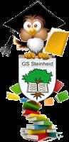 Staatliche Grundschule Steinheid I