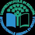 Logo-Umwelschule