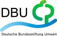 dbu_logo_rgb_200px