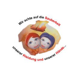 http://gs-steinheid.de/wp-content/uploads/2015/09/Slider-Max-und-Maxi-4.jpg