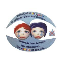 http://gs-steinheid.de/wp-content/uploads/2015/09/Slider-Max-und-Maxi-5.jpg