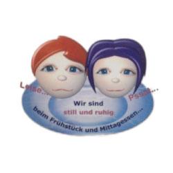 http://gs-steinheid.de/wp-content/uploads/2015/09/Slider-Max-und-Maxi-6.jpg