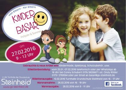 Basar-Flyer-Frühjahr-Sommer2016
