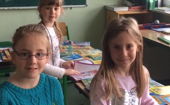 https://gs-steinheid.de/wp-content/uploads/2017/04/BB-Kids-570x353.jpg
